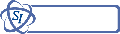 Stephens International Recruiting